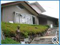 青木村郷土美術館
