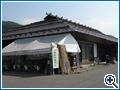 立岩農産物直売所