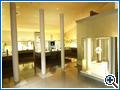 ともしび博物館